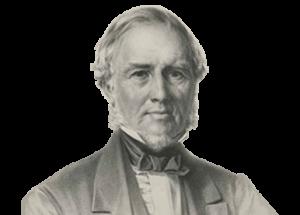Founder: John Foster