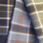 John Foster SS2020 Fabrics