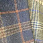 John Foster SS2020 Fabrics 3