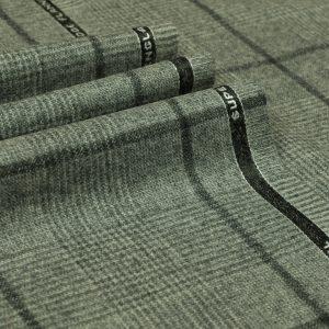 Oxbridge Flannel 22026