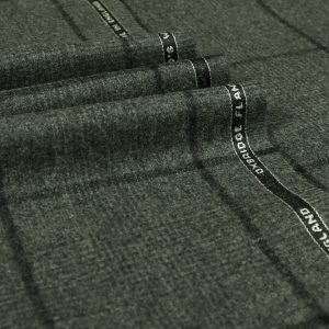 Oxbridge Flannel 2227