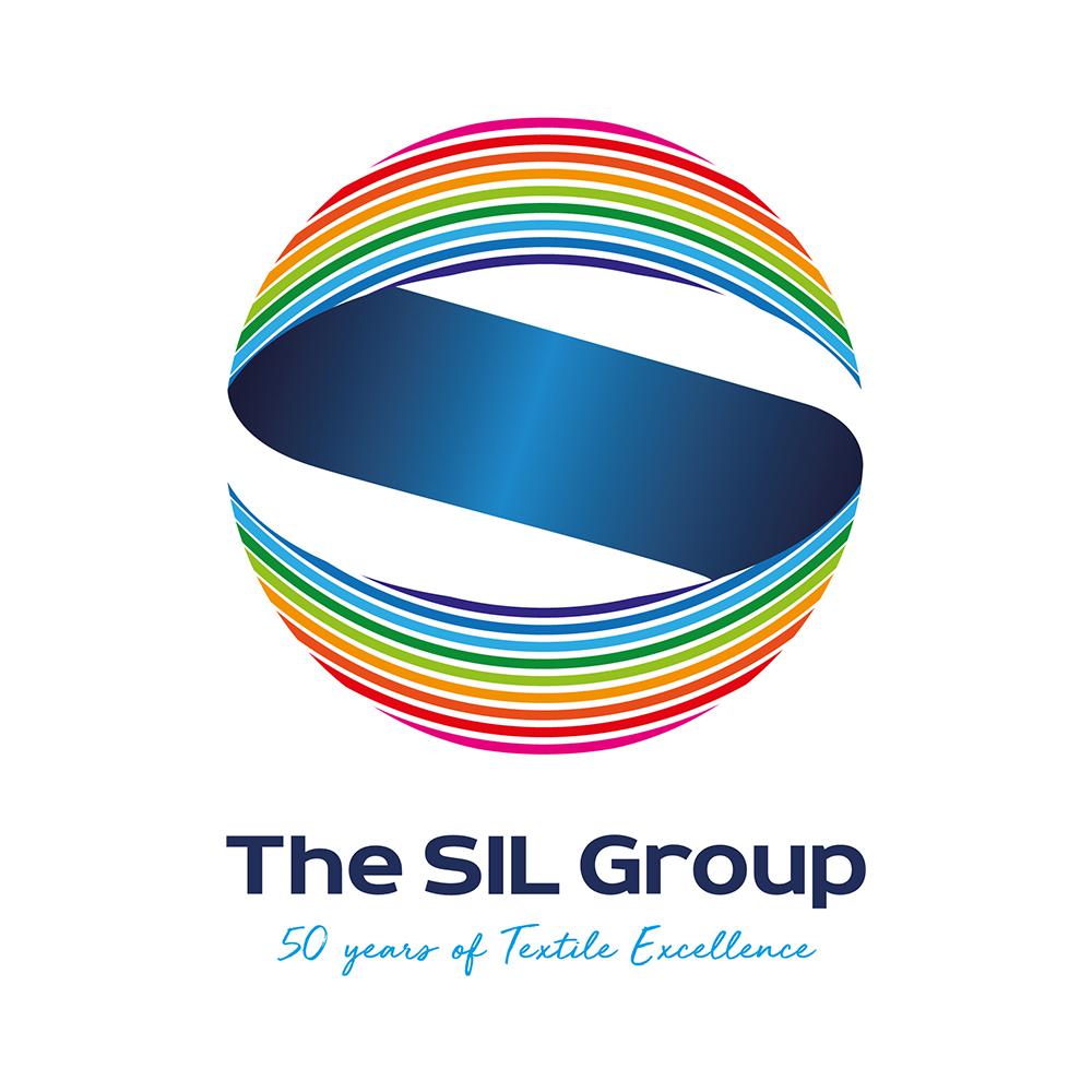 SIL Group Logo