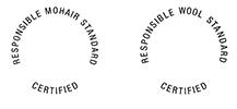 RMS & RWS Logo